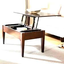 turner lift top coffee table lift top coffee table white lift top coffee table medium size