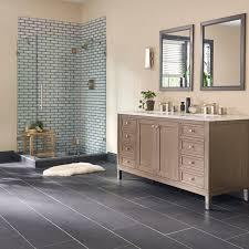 4 backsplash tile shower surrounds to