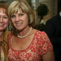 Wendy Duncan - Self Managed Fund administrator - Smith McCarthy Wilson |  LinkedIn