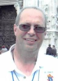 Ivan Hall Obituary - Death Notice and Service Information