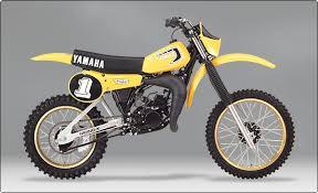 yamaha 125 dirt bike for sale. 1981yz125. yamaha 125 dirt bike for sale