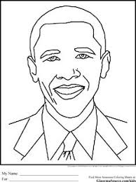 Small Picture decade colouring pages download free african american coloring
