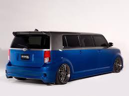 scion xb 2014 blue. scion xb 2014 blue xb