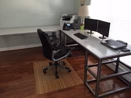 tower computer desk. Desk:Office Desk Deals Corner Pc Computer Printer Tower Desktop In H