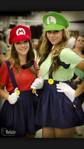 25 best partner halloween costumes ideas