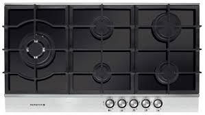 De Dietrich Kitchen Appliances De Dietrich Hobs Appliance World