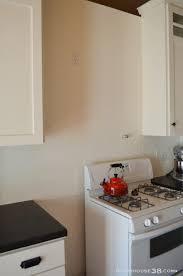 large size of kitchen backsplash adorable diy tile kitchen backsplash kit faux tile backsplash l