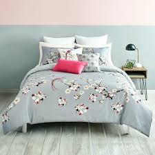 orange and blue bedding queen comforter set light pink bedding orange and blue comforter orange quilt