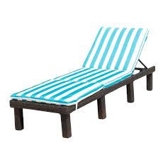 beach chaise lounge beach chaise lounge with cushion bahama beach towel chaise lounge chair cover