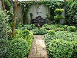 26 Beautiful Townhouse Courtyard Garden Designs   DigsDigs besides Best 25  Small courtyard gardens ideas on Pinterest   Small together with  additionally  moreover  also Stunning Courtyard Garden Design Ideas   Garden   Landscape additionally 25 Landscape Design For Small Spaces   Small courtyard gardens further Best 25  Small courtyard gardens ideas on Pinterest   Small furthermore 26 Beautiful Townhouse Courtyard Garden Designs   DigsDigs moreover best urban garden designs together with 344 best Courtyard landscaping images on Pinterest   Courtyard. on design courtyard garden