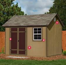 costco garden sheds page 1 line