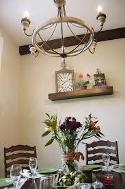 beeindruckend wrought iron light fixtures kitchens mini pendant lights tequestadrum fixture revit family home depot small forhen gallery