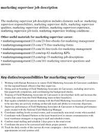 Resume Cv Cover Letter Assistant Marketing Manager Job
