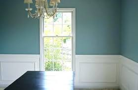 Wainscoting dining room Yellow Diy Faux Wainscoting Dining Room Wainscoting Full Wall Wainscoting Decorating Dayzico Diy Faux Wainscoting Dining Room Wainscoting Full Wall Wainscoting