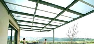 polycarbonate roof panels bellmeadowshoainfo polycarbonate roof panels polycarbonate roof panels installation corrugated polycarbonate crystalite