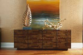 sligh furniture office room. Sligh Furniture Dresser With Wall Art Decorations Also Decorative Plant For Living Room Office