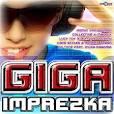 Giga Imprezka
