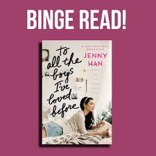 Always, and, forever, lara, jean, deutsch, pDF ePub Kindle Online Free Books