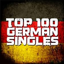 German Top100 Single Charts 18 05 2015 Serbianforum