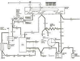 ford thunderbird radio wiring diagrams image wiring diagram ford thunderbird radio wiring diagrams image wiring diagram wiring diagram positions ford