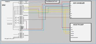 trane xe1000 wiring diagram preclinical co