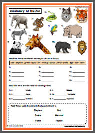 96 FREE ESL zoo worksheets as well 127 best Animals Животные images on Pinterest   English grammar likewise  further  as well  also Let's Go To The Zoo  Animal Vocabulary Coloring Worksheet from additionally Wild Animals vocabulary for kids learning English   Printable in addition  besides  likewise Nouns Sort   Animal  Kindergarten and Literacy further Zoo Printable Passport for kids   Page 1   I wanna go. on zoo vocabulary worksheet for kindergarten