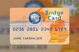 state local and federal agencies are working to ensure that those on public food istance can continue to use their bridge cards at farmers markets and