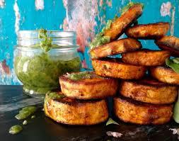 roasted sweet potato recipes. Wonderful Sweet Healthy Baked Sweet Potato Rounds In Roasted Recipes O