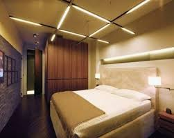 contemporary bedroom lighting. Modern Bedroom Light Fixtures Lovely 33 Cool Ideas For Led Ceiling Lights And Wall Lighting Contemporary
