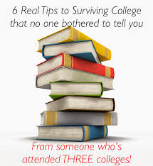 easy as diy real tips to surviving college that no one has 6 real tips to surviving college that no one has bothered to tell you from someone who has attended three colleges
