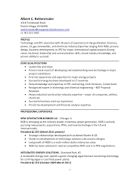 Process Engineer Resume Extraordinary Adobe Reader DC Free Download And Software Reviews CNET Chemical
