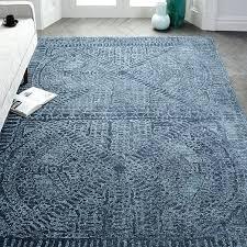 west elm rugs maze rug west elm west elm colca rug reviews