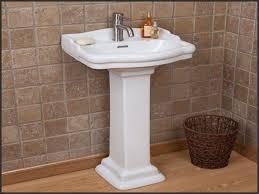 elegant bathroom sink 15 x 18