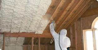 diy spray foam insulation kits ireland kit reviews australia