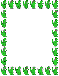 dinosaur worksheets dinosaurs puzzles and games dinosaur worksheets dinosaurs puzzles and games