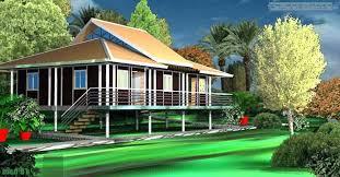 simple tropical house plans simple tropical house plans tropic building design ideal home tropical simple house