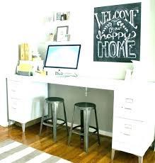 home depot office cabinets. Office Cabinets Desks Desk Home Furniture Design With Base . Built In Depot