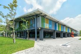 Passive Facade Design First Certified Passive House In Asia Is By Jpda Livegreenblog