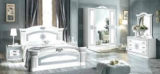 black white furniture. Grey Black White Furniture O