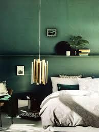 Wandfarbe Flieder Schlafzimmer Wandpaneeleml