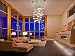 Modernes Wohnzimmer Kronleuchter Style | Finden Sie Ihre Wohnung ...