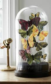 5 diy home decor craft ideas for the summer inspired unique home decoration craft ideas