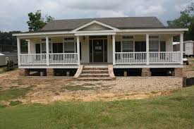 mobile homes. TRIPLE WIDE FLOORPLANS Mobile Homes E