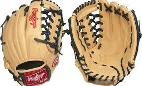 Mizuno Youth Baseball Pants Size Chart Youth Baseball Glove Size Blogactionplanner Co