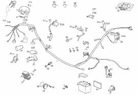 sachs wiring diagram points tractor repair wiring diagram puch moped wiring diagram additionally moped ignition diagram moreover puch moped wiring diagram together honda
