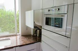 ikea kitchen cabinet door knobs pictures home furniture ideas wonderful ikea kitchen cabinet doors white gloss