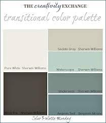 best khaki paint color sherwin williams