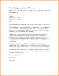 how to write resignation letter formatresignation letter best retirement letter template of resignationpngcaption retirement letter to company