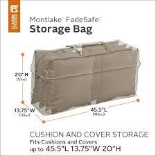 patio cushion storage bag stunning patio cushion storage bench outdoor cushion storage bag large deck box