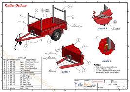 full size of wiring diagram 6 x 4 trailer wiring diagram kayak utility 6 x